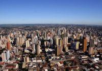 Programa ISS Tecnológico beneficia empresários londrinenses
